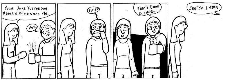 Comic 019 Sept 13