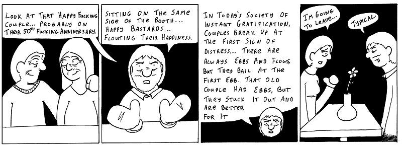 Comic 015 Aug 30