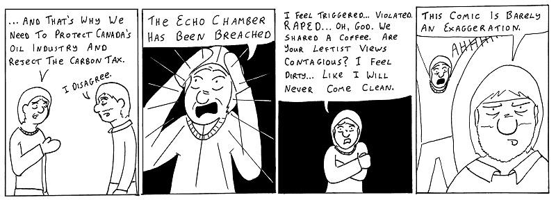Comic 016 Sept 4