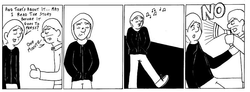 Comic 020 Sept 18