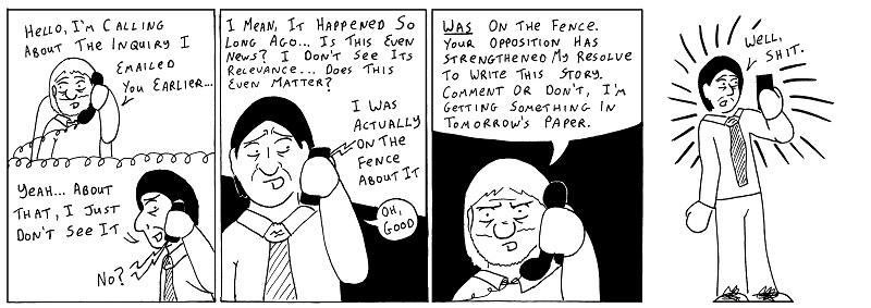 Comic 023 Sept 27