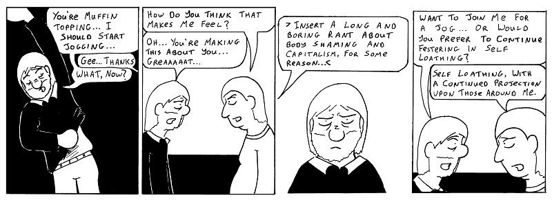 Comic 034 Nov 6