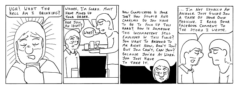 Comic 035 Nov 8